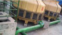 Hệ thống xử lý nước thải XLB_02