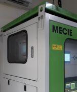 Phân biệt các hệ thống quan trắc khí thải online (CEMS) tại thị trường Việt Nam và thế giới