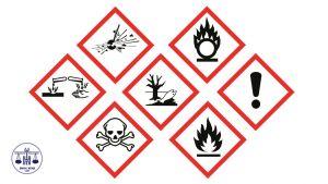 Giấy phép hành nghề quản lý chất thải nguy hại