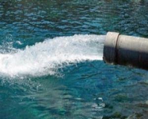 Hướng dẫn hồ sơ, thủ tục, xin giấy phép xả thải vào nguồn nước