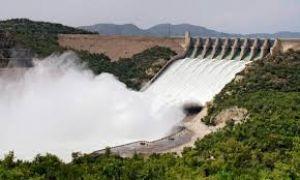 Hồ sơ khai thác sử dụng nước mặt