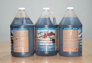 Hóa chất xử lý nước thải MICROBE-LIFT /SA