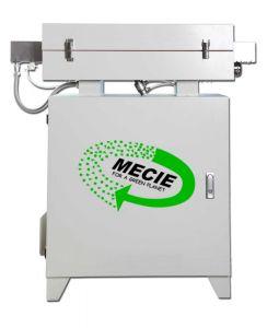 Hệ thống quan trắc khí thải tự động sCEM-HCL