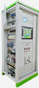 Hệ thống quan trắc khí thải tự động sCEM-A08
