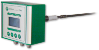 Thiết bị đo bụi PFM02