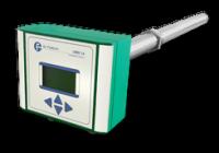 Thiết bị đo oxi trong khí thải
