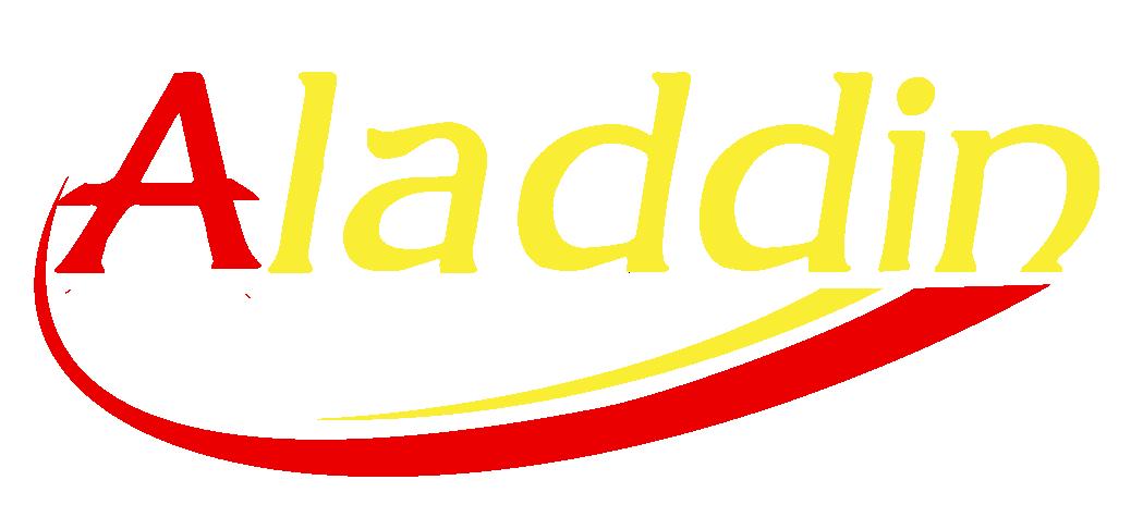 GỖ CÔNG NGHIỆP ALADDIN
