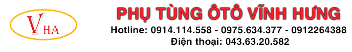 WebBNC - Giao diện v2bnc00341