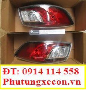Đèn hậu Mazda 3