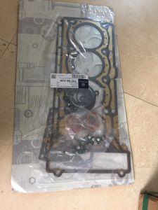 Gioăng đại tu động cơ E200