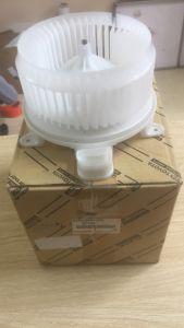 Quạt dàn lạnh LX570 2012