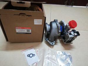 Turbo Ranger 2016  3 .(1)