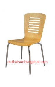 Mẫu ghế cafe lyly LL02