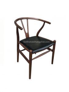 Ghế cafe gỗ GCF5