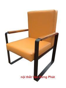 Ghế sofa đơn SF1