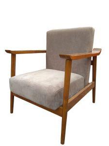 Mẫu ghế sofa đơn SF2