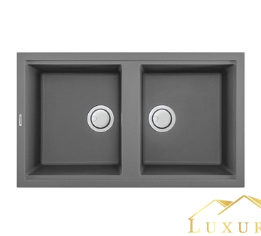 chau-rua-da-granite-RL-900-Black