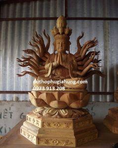Phật Bà Quan Âm