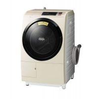 Máy giặt Hitachi 8600