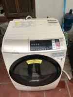 Máy giặt Hitachi BD-SV110A