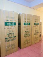 Tủ lạnh Hitachi R-HW60K-XH 602L