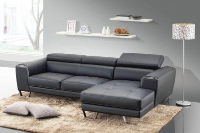 Mua sofa chính hãng ở đâu tại Hà Nội?