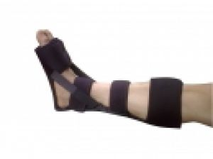 Nẹp đêm dài - Long night splint H2 735
