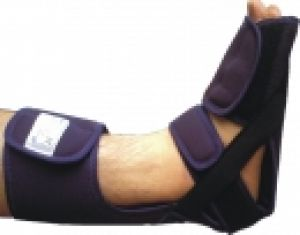 Nẹp đêm ngắn - Short night splint H1 734