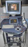 Máy siêu âm 4D Voluson 730 Expert