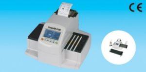 Máy xét nghiệm nước tiểu ComboStik R-300