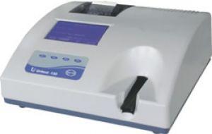 Máy xét nghiệm nước tiểu Uritest-150