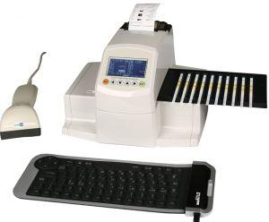 Máy xét nghiệm nước tiểu Cybow Reader 3000