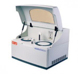 Máy sinh hoá tự động ACCENT - 200