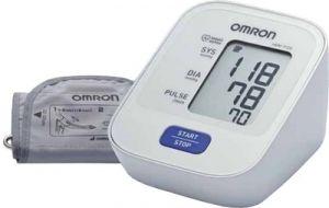 Máy đo huyết áp Omron HEM-7120