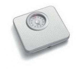 Cân kiểm tra sức khỏe LAICA - PS2007