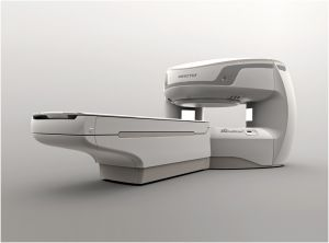Chụp cộng hưởng từ MRI Invictus