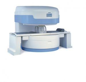 Hệ thống MRI Basda BTI-035