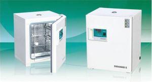 Tủ ấm hiện số 208 lít DH6000Ⅱ