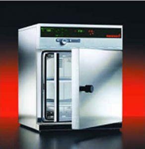 Tủ ấm Memmert 108 lít INB500
