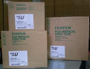 Phim Xquang Fuji HRU 18x24cm