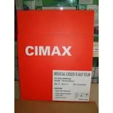 Phim Cimax (Giá cực rẻ - đầy đủ các loại)
