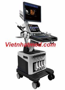Máy siêu âm bàn đẩy cao cấp 5D DW-C900