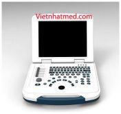 Máy siêu âm cầm tay Dawei DW-VET2(DW-580VET)