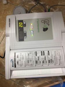 Monitor sản khoa Bionet FC 700