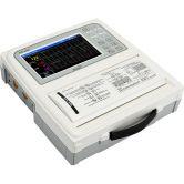 Monitor sản khoa Bionet FC 1400