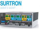 Máy cắt đốt(Máy cắt đốt sutron Sutron Model: SURTRON 400HP)