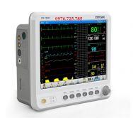 Monitor theo dõi bệnh nhân Zoncare PM-7000D