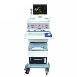 Máy điều trị phụ khoa đa chức năng