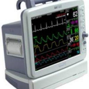Máy theo dõi bệnh nhân 6 thông số PM -7000D