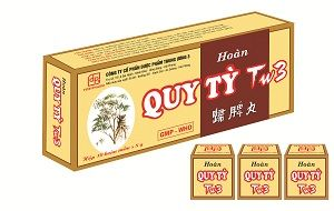 1 Quyty 10 hoan 8g, 6 hoan 8g-compressed